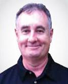 Sr. Inspector/SEMS Consultant