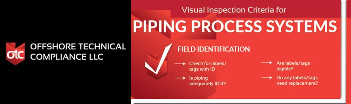 pipingtop