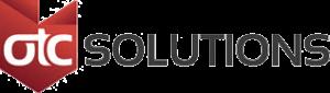 OTC-Solutions-Logo