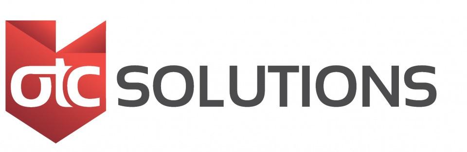 OTC_Solutions-1024x312